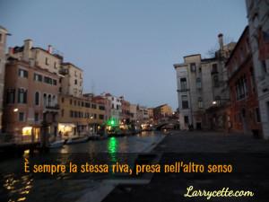 Pizzeria-Bella-Pollastrella-Venezia