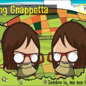 Gnappette-senza-facebook